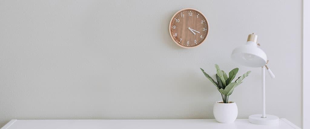 學韓文變容易方法4:利用零碎時間學習