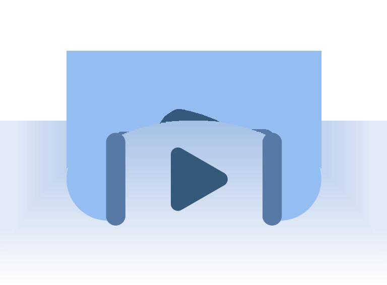 獨家聽力字彙訓練
