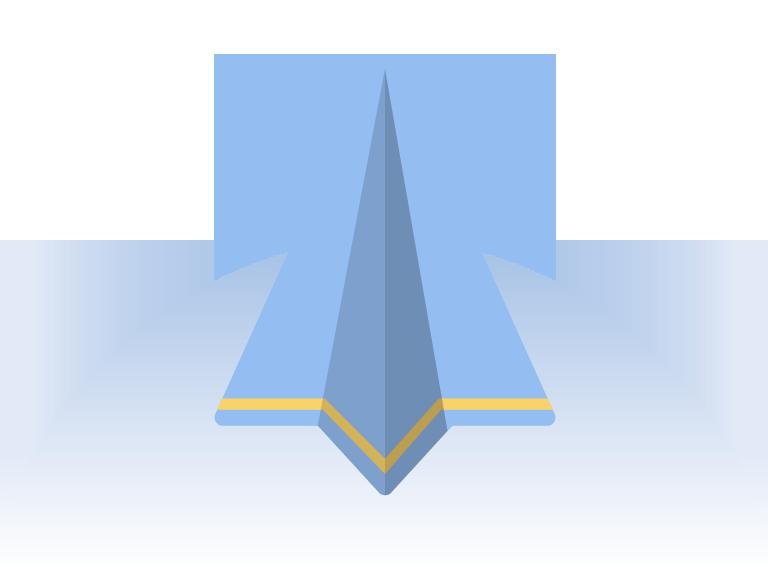 航空基礎班