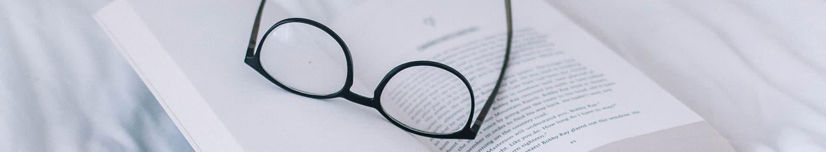 托福閱讀技巧