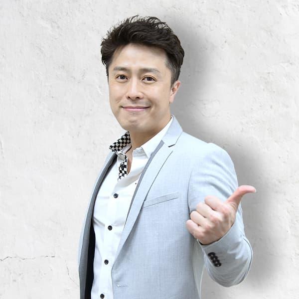 時代國際韓語補習班師資:盧開朗