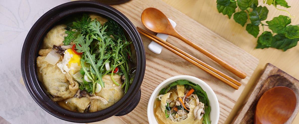 韓文單字-飲食