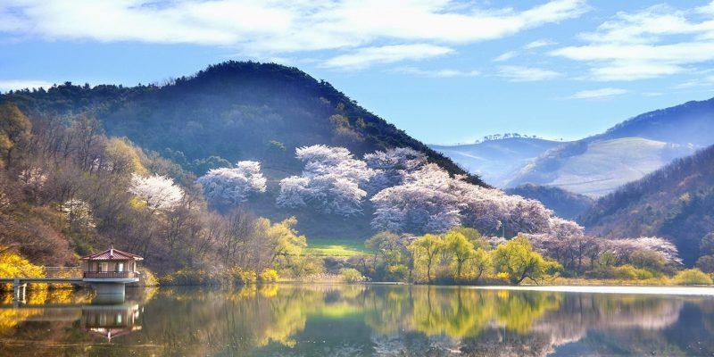 時代國際韓語補習班-韓語會話、韓語檢定、旅遊韓語會話