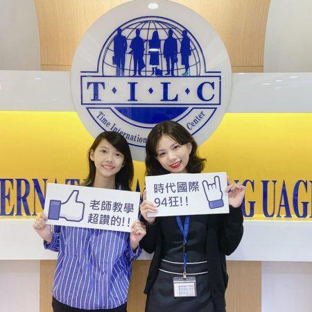 6個月從韓語40音考到韓檢2級!!