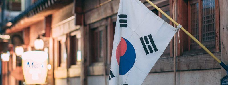 時代國際韓語補習班-韓語會話、韓語檢定、旅遊韓語
