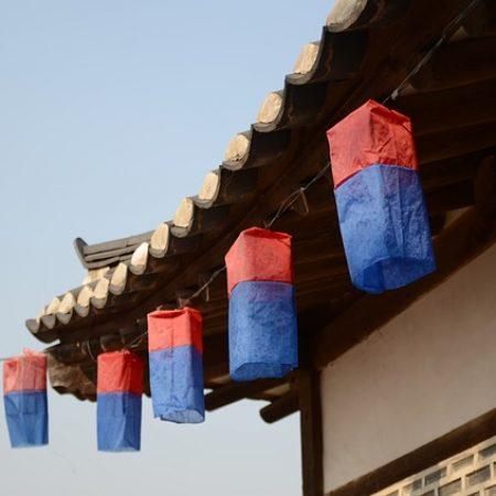 【韓語學習】韓國人真奇怪?搞懂5個韓國的社會文化