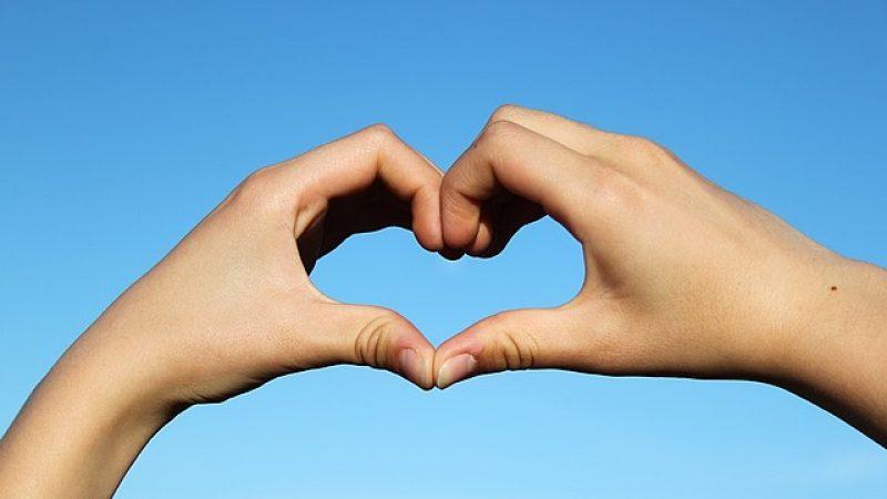 heart-2736254_640