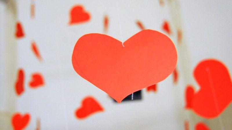 heart-4848181_640