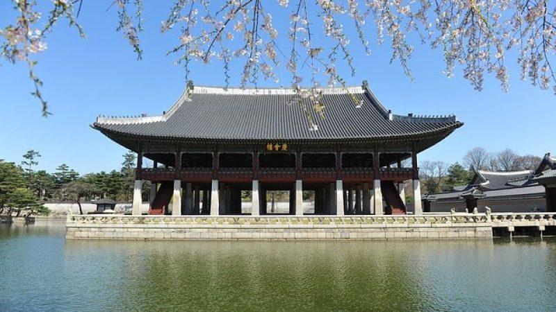 學習韓文:這些韓國諺語你知道多少?