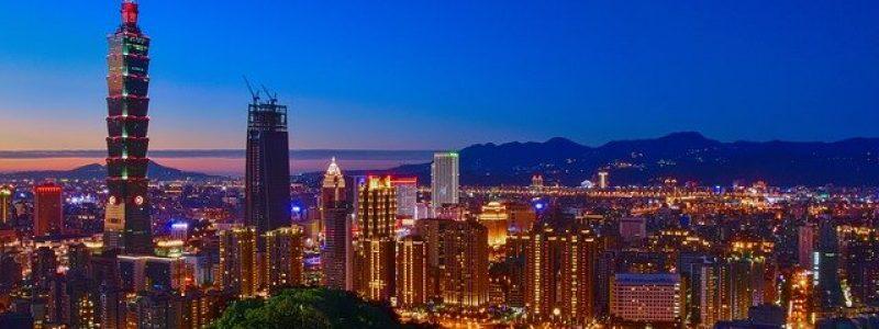 taipei-taiwan-2057818_640
